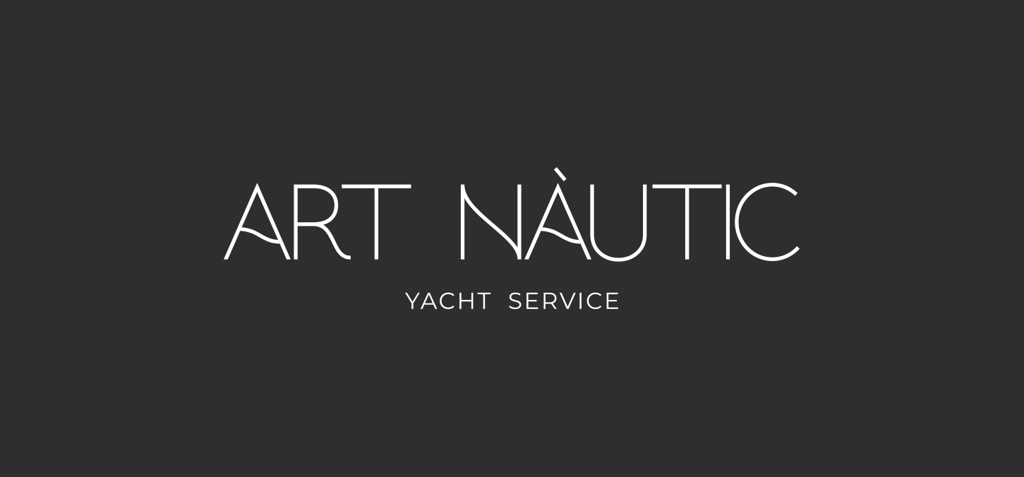 ART NÀUTIC - YACHT LIGHTING DESIGN SERVICES