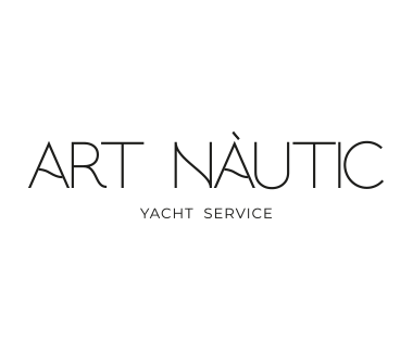 Art Nàutic - Yacht Servivces